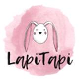 Lapitapi Toy