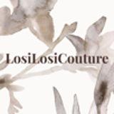 LosiLosiCouture