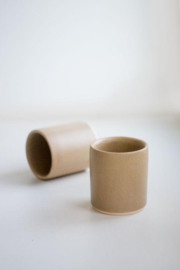 "Кофейный стакан ""Тис"""