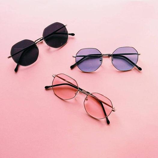 Солнцезащитные очки Ring Dong