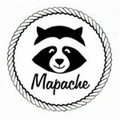 Mapache_kids
