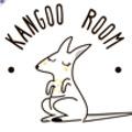 Kangooroom
