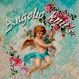 Angelik Knit's