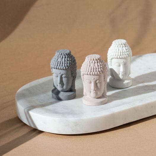 Будда для алтаря