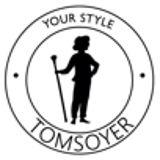 TOMSOYER