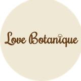 LoveBotanique