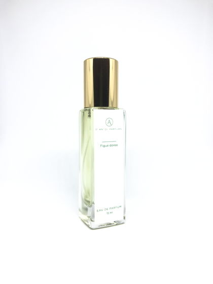 """""""Figue doree"""" парфюмированная вода, 15 мл"""