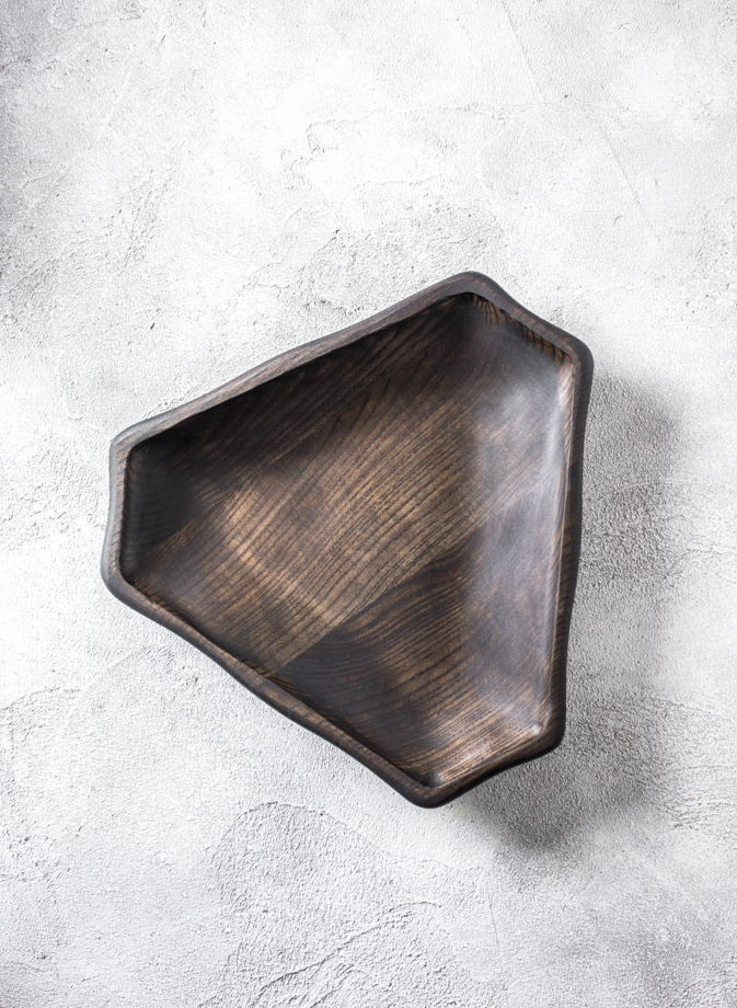 """Тарелка для подачи """"Пиатто"""""""