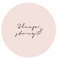 Your Sleep Story