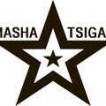 Masha Tsigal
