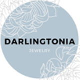 Darlingtonia Jewelry