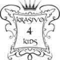 KRASIVO for KIDS