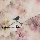 crimsonbird