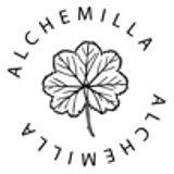 Alchemilla биоаромы®