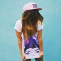 LikaMellow.wear