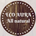 Eco Aura