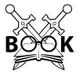 Book Guardian. Книжные аксессуары