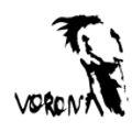 VoronaGallery