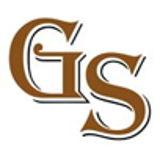 Мастерская авторской мебели GS