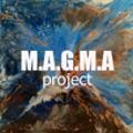 M.A.G.M.A project