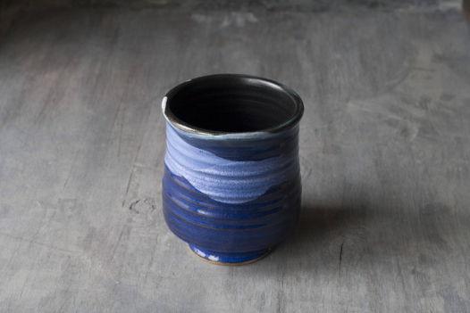 Стаканы (вазы) Тайфун