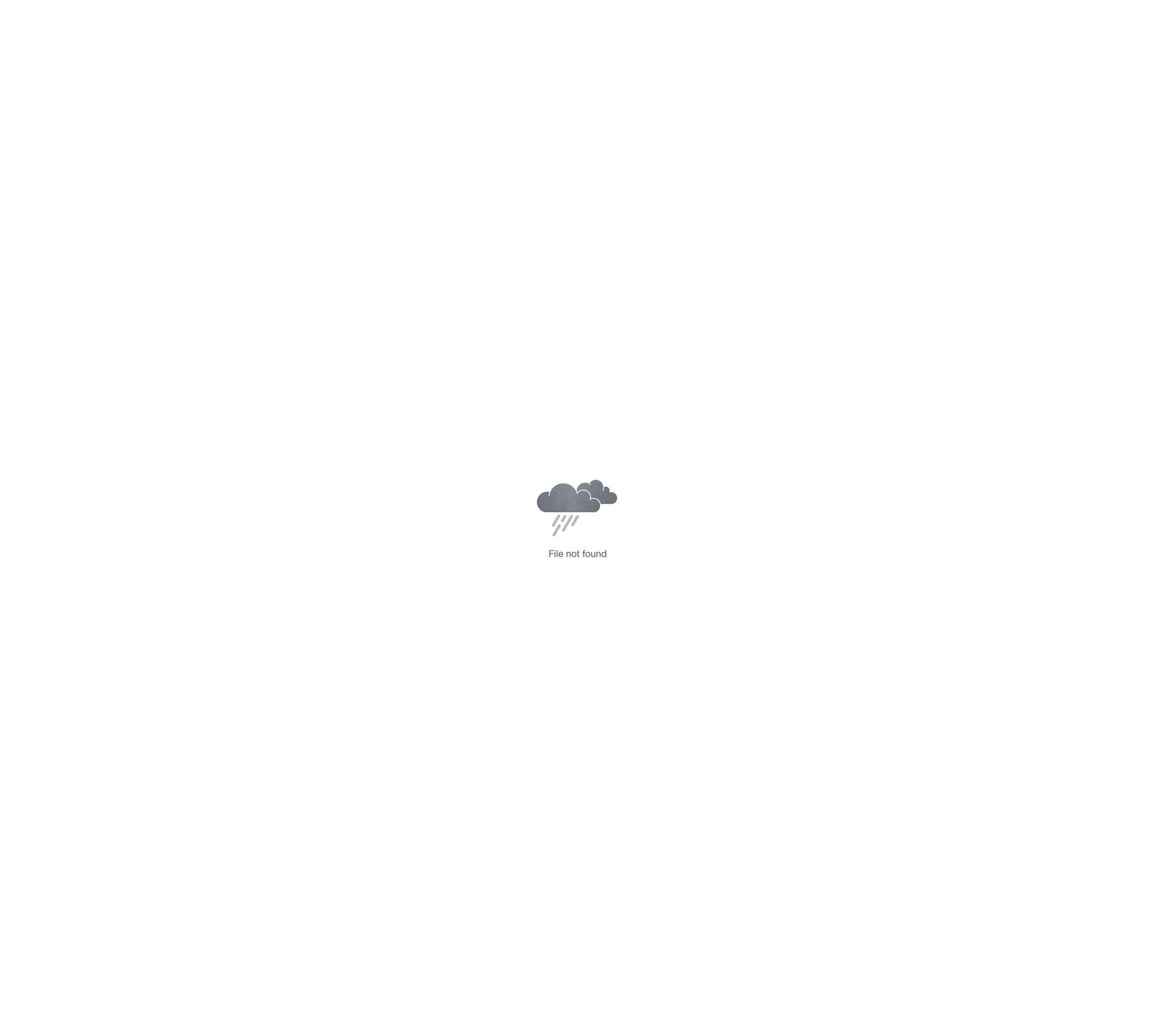 Авторская открытка с лисичкой, 10х15