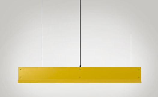 Подвесной светильник BEAM