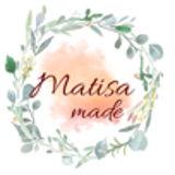 Matisa made