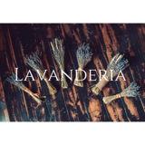 Lavanderia shop