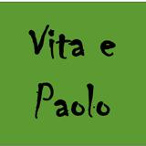 Vita e Paolo