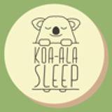 KOA-ALA SLEEP