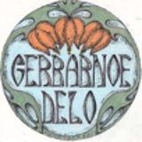 GERBARNOE DELO