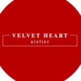 VELVET HEART atelier