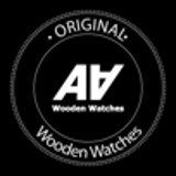 AA WATCHES