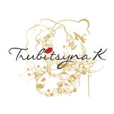 Design_by_trubitsynak
