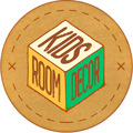 KIDS ROOM DECOR