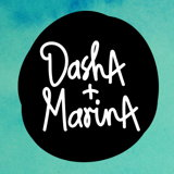 Dasha+Marina