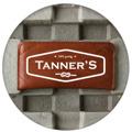 Tanner's