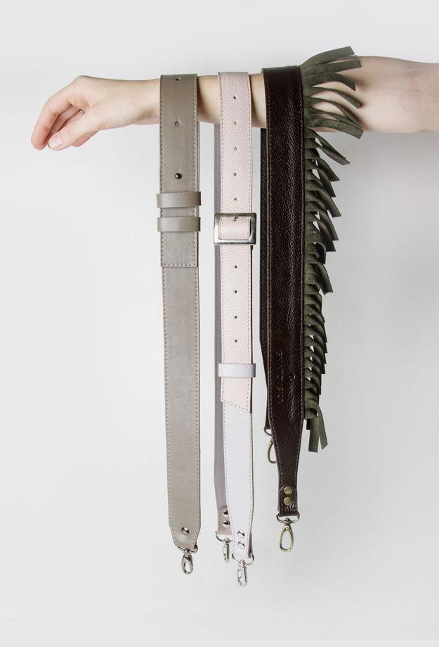Аксессуар для сумки