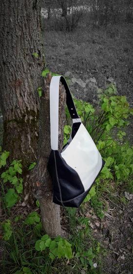"Женская сумочка  ""Emilia """