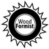 Wood Formist | Мебель и интерьер
