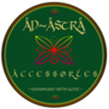AD~ASTRA Accessories