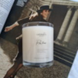 Laconica candles