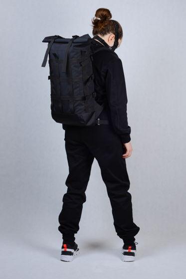 Городской рюкзак карго