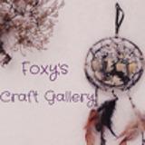Foxy's Craft Gallery