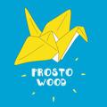 Prosto Wood