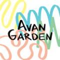 Avan Garden