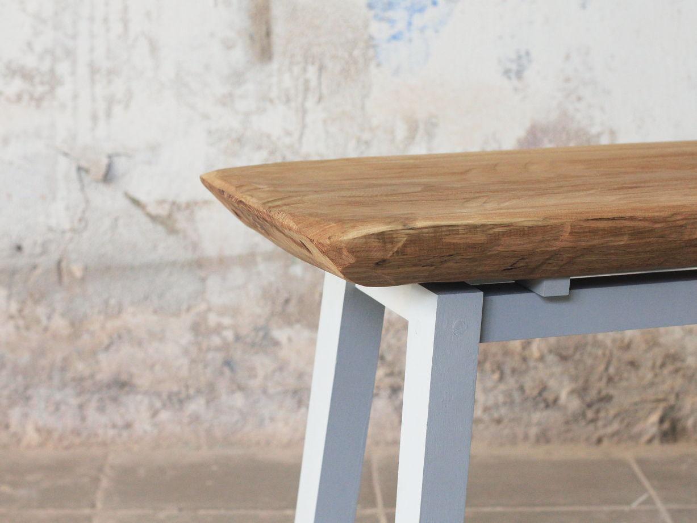 """Скамья / прикроватный стол """"005"""""""