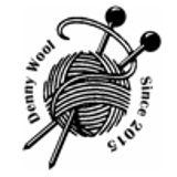 Мастерская Denny Wool