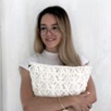 Kroha_knits
